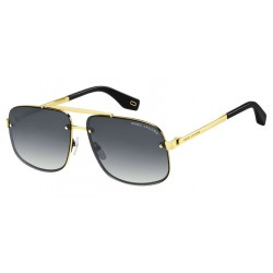 Marc Jacobs MJ 318/S - 2M2 9O Oro Nero