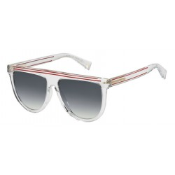 Marc Jacobs MJ 321/S - 900 9O Cristallo