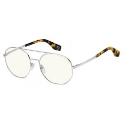 Marc Jacobs MJ 327/S - 010 G6 Palladio