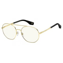 Marc Jacobs MJ 327/S - J5G G6 Oro