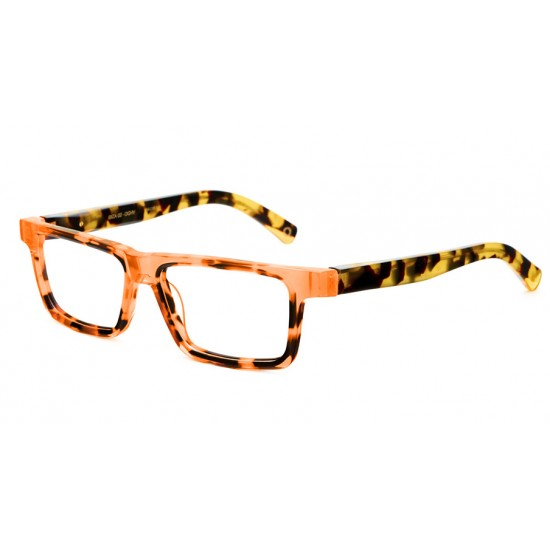 Etnia Barcelona IBIZA 02 02 - OGHV Orange Havana