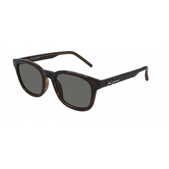 Saint Laurent SL 406 - 002 L'avana