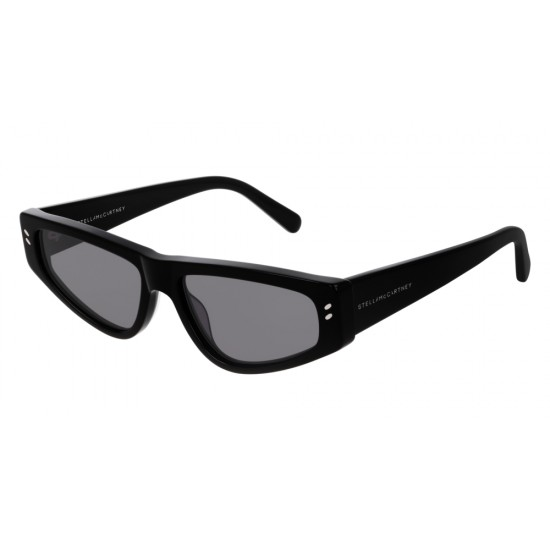 Stella McCartney SC0230S - 001 Nero