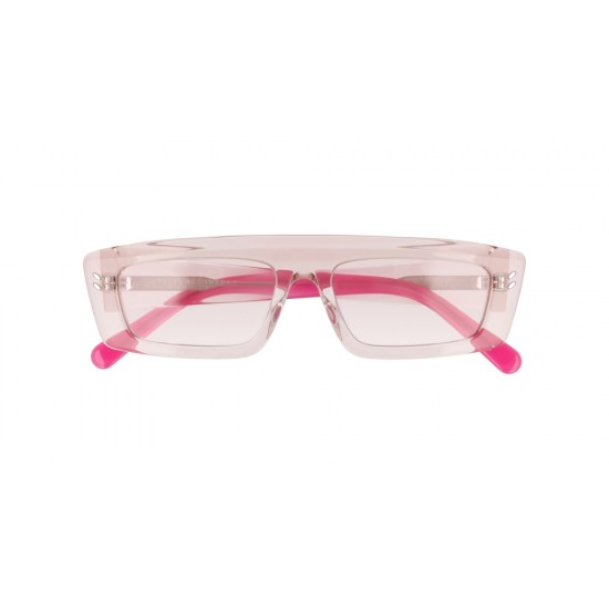 Stella McCartney SC0231S - 003 Rosa