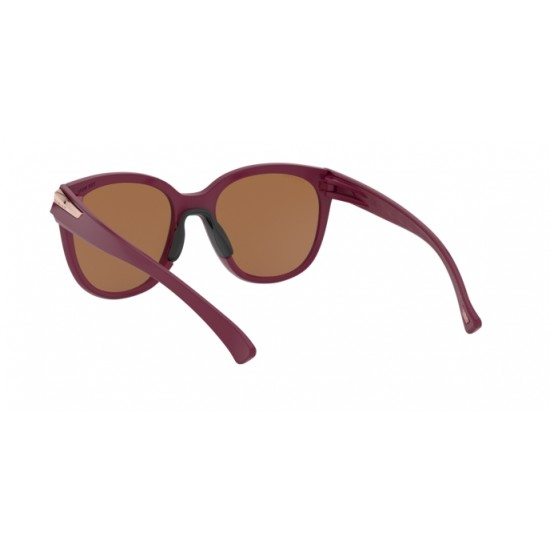 Oakley OO 9433 Low Key 943303 Vampirella | Occhiale Da Sole Donna