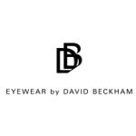 Occhiali da Sole David Beckham