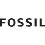 Occhiali da Sole Fossil
