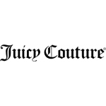 Occhiali da Sole Juicy Couture