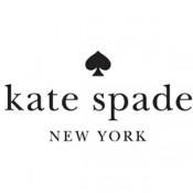 Occhiali da Vista Kate Spade (87)