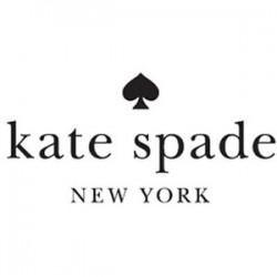 Occhiali da Vista Kate Spade