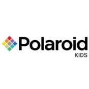 Occhiali da Vista Polaroid Kids (10)