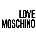 Occhiali da Vista Moschino Love