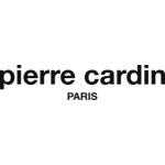 Occhiali da Sole Pierre Cardin