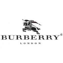 Occhiali da Vista Burberry
