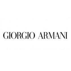 Ricambi Occhiali Giorgio Armani