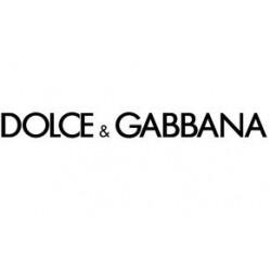 Ricambi Occhiali Dolce & Gabbana