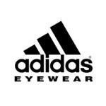 Ricambi Occhiali Adidas