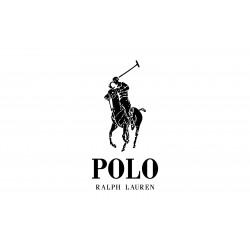 Occhiali da Vista Polo Ralph Lauren