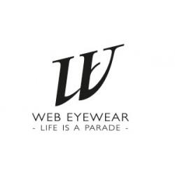 Occhiali da Sole Web Uomo e Donna