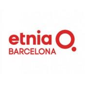 Occhiali da Vista Etnia Barcelona (183)