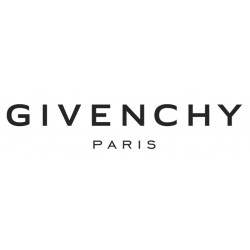 Ricambi Occhiali Givenchy