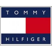 Occhiali da Vista Tommy Hilfiger (143)