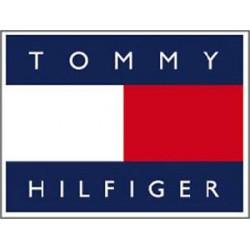 Occhiali da Vista Tommy Hilfiger