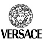 Ricambi Occhiali Versace
