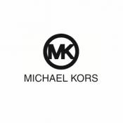 Ricambi Occhiali Michael Kors (0)