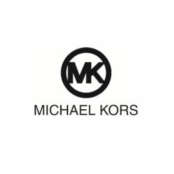 Ricambi Occhiali Michael Kors
