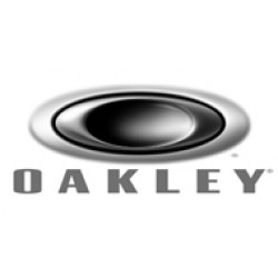 Ricambi Occhiali Oakley