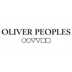 Occhiali da Vista Oliver Peoples