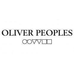 Occhiali da Vista Oliver Peoples