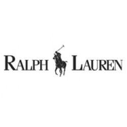 Ricambi Occhiali Ralph Lauren