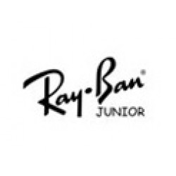 Occhiali da Vista Ray Ban Junior