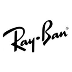 Ricambi Occhiali Ray-Ban