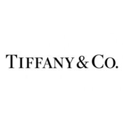 Ricambi Occhiali Tiffany