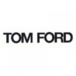 Occhiali da Sole Tom Ford