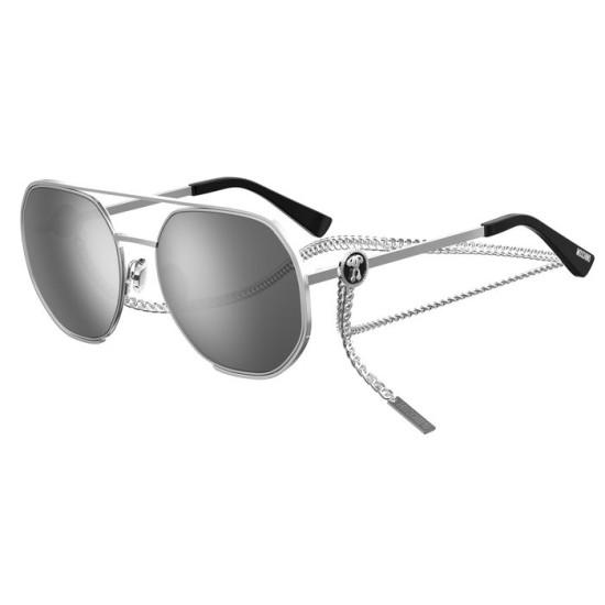 Moschino MOS052/S - 010 T4 Palladio | Occhiale Da Sole Donna