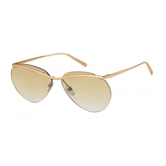 Marc Jacobs MARC 454/F/S - DDB H7 Oro Rame