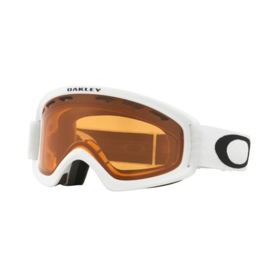 Oakley OO 7048 O FRAME 2.0 XS 59-095 MATTE WHITE