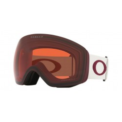 Oakley Goggles OO 7050 Flight Deck 705071 Vampirella Grey