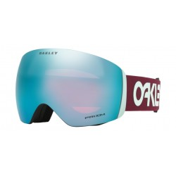 Oakley Goggles OO 7050 Flight Deck 705072 Factory Pilot Progression