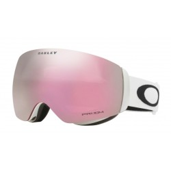 Oakley OO 7064 FLIGHT DECK XM 706448 MATTE WHITE
