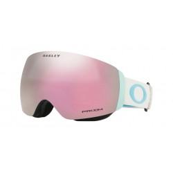 Oakley Goggles OO 7064 Flight Deck Xm 706480 Grey Sapphire
