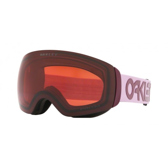 Oakley Goggles OO 7064 Flight Deck Xm 706482 Factory Pilot Progression