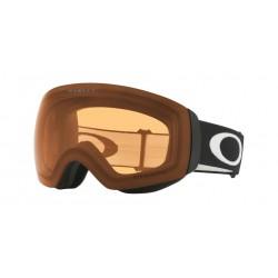 Oakley Goggles OO 7064 Flight Deck Xm 706484 Matte Black