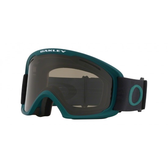Oakley Goggles OO 7112 O Frame 2.0 Pro Xl 711207 Balsam Black | Maschere Da Sci Unisex