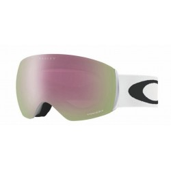 Oakley OO 7050 FLIGHT DECK 705038 MATTE WHITE