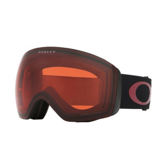 Oakley Flight Deck OO 7050 43